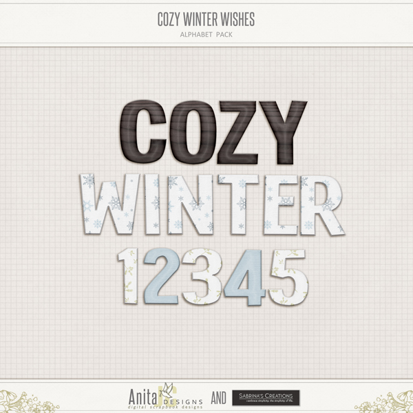 ad_cozywinterwishes_alpha_preview