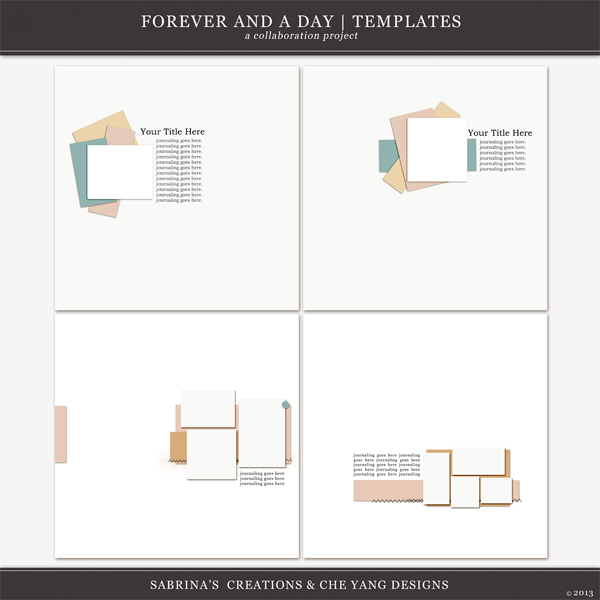 sc-che_foreverandaday_preview_templates