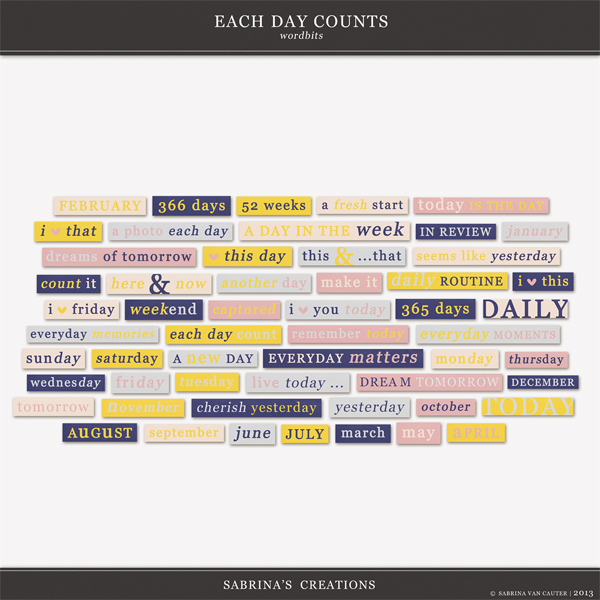 sc_eachdaycount_wordbits_preview600
