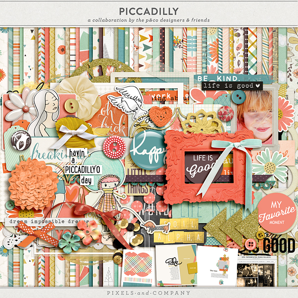 pco_piccadilly_preview