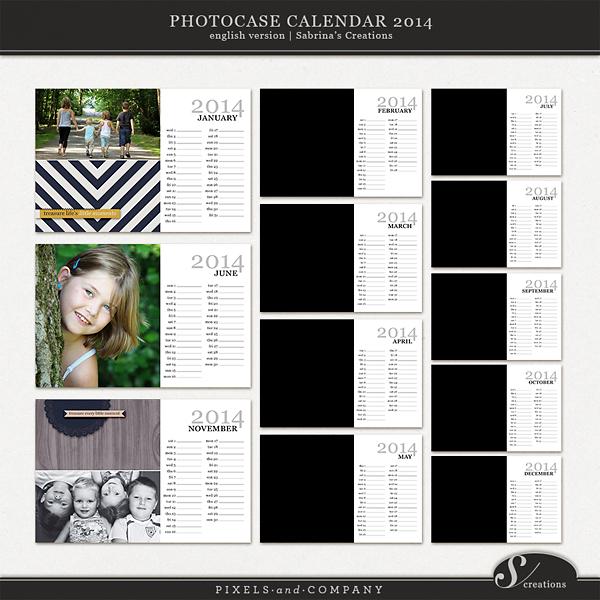 sc_photocase2014_preview