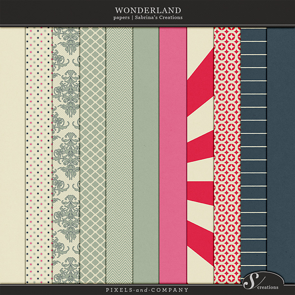 sc_wonderland_papers_preview