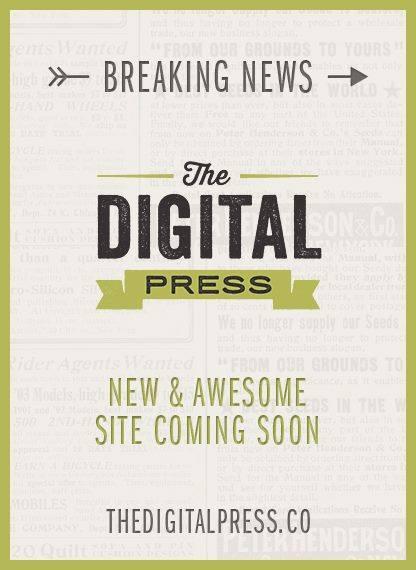 thedigitalpress