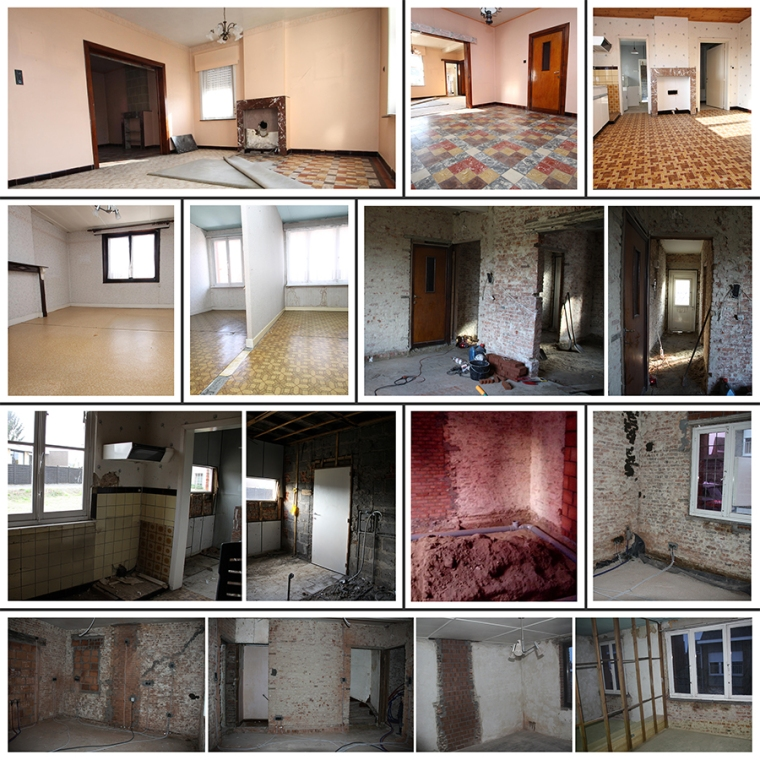 renovationproject