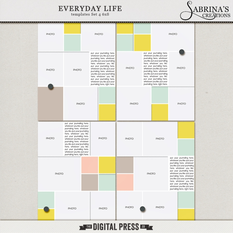 sc_everydaylife4_6x8_preview