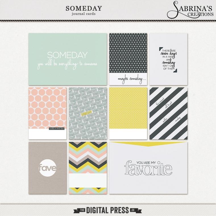 sc_someday_preview_jc900