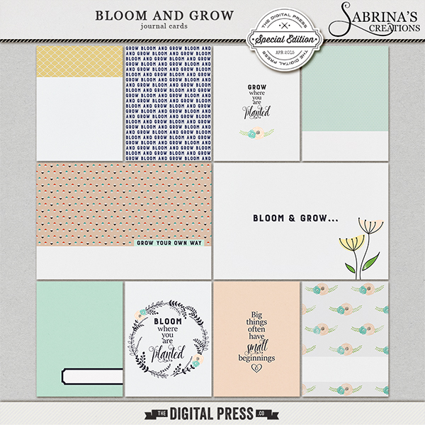 sc_bloomandgrow_cards_preview
