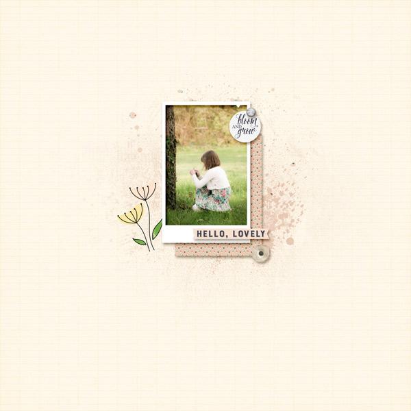 sc_bloomandgrow_corinna
