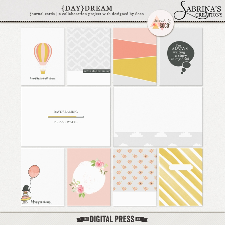 sc-soco_daydream_preview_cards