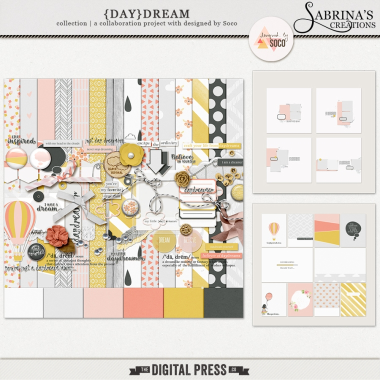 sc-soco_daydream_pv_collection