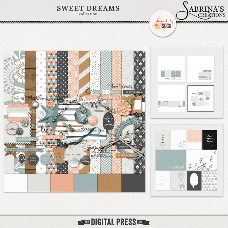 sc-soco_sweetdreams_pv_col.jpg