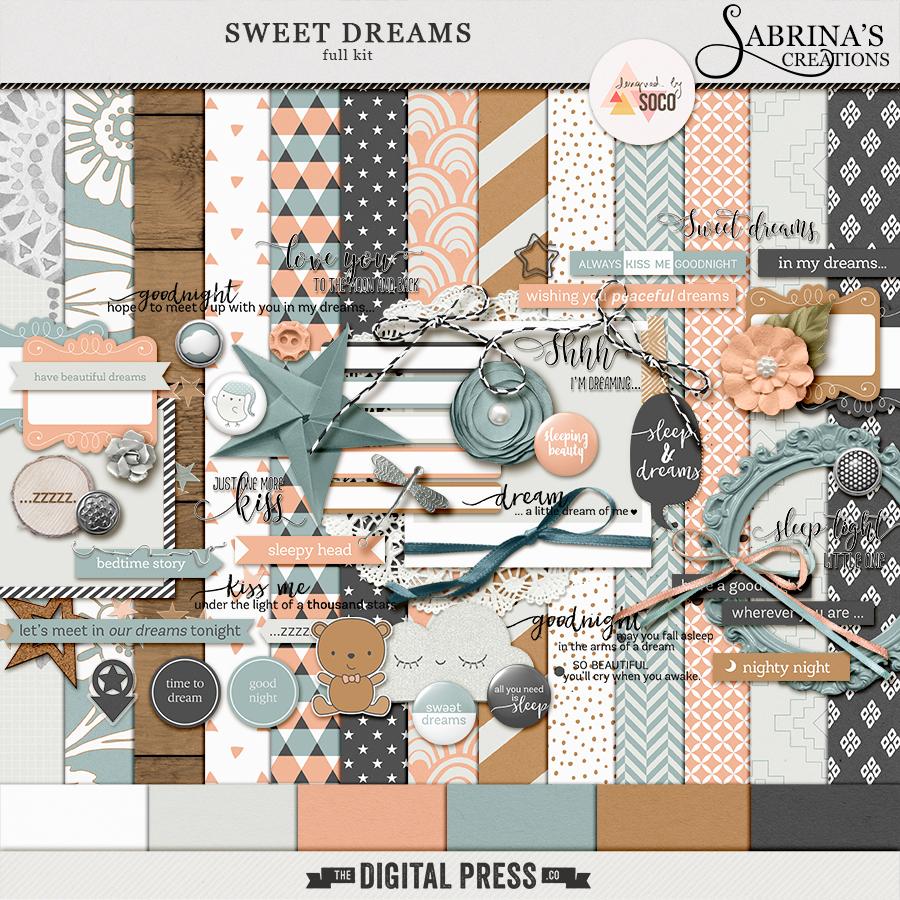 sc-soco_sweetdreams_pv_kit