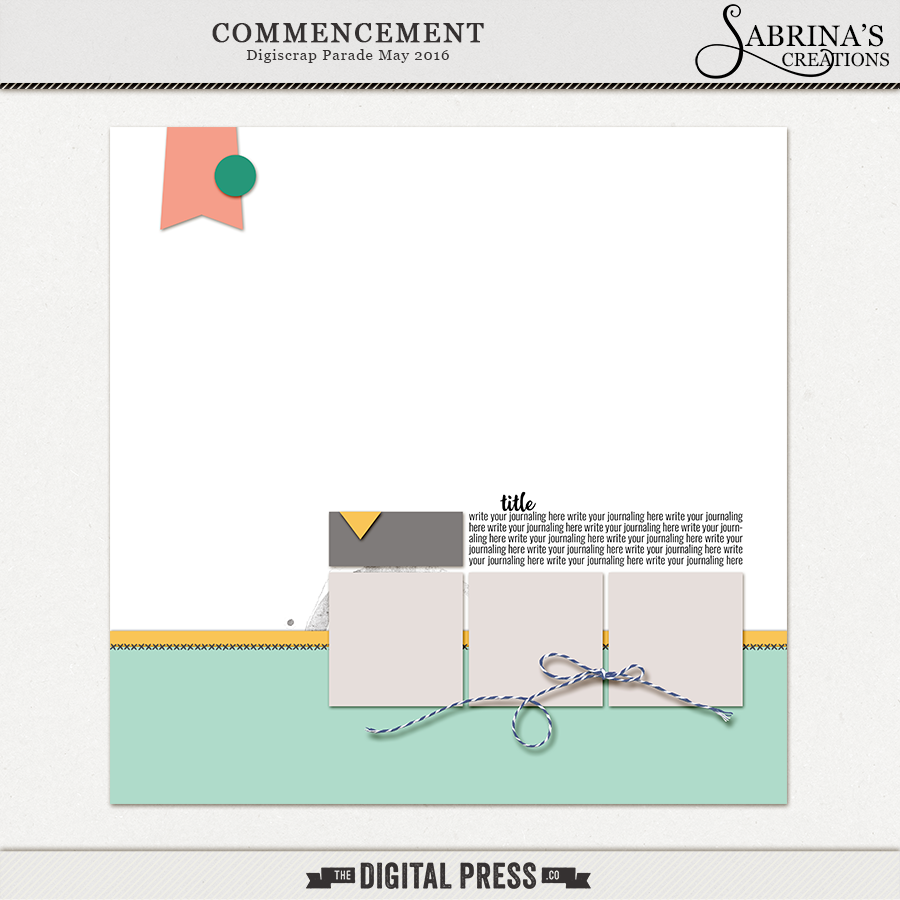 sc_commencement_preview