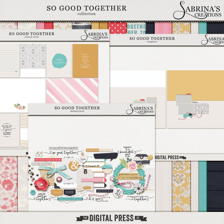 sc_sogoodtogether_pv_bundle