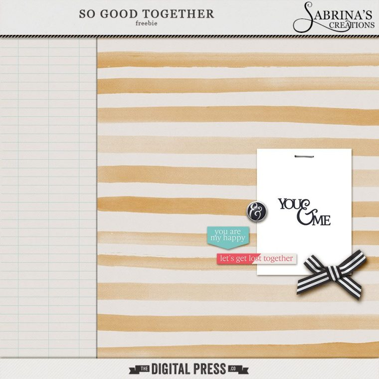 sogoodtogether_freebie