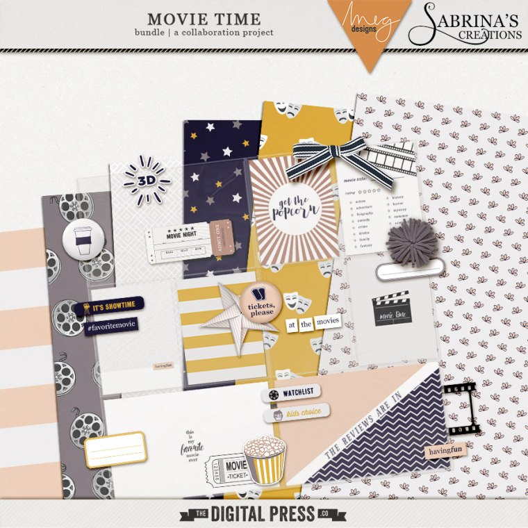 sc_movietime_pv_bundle