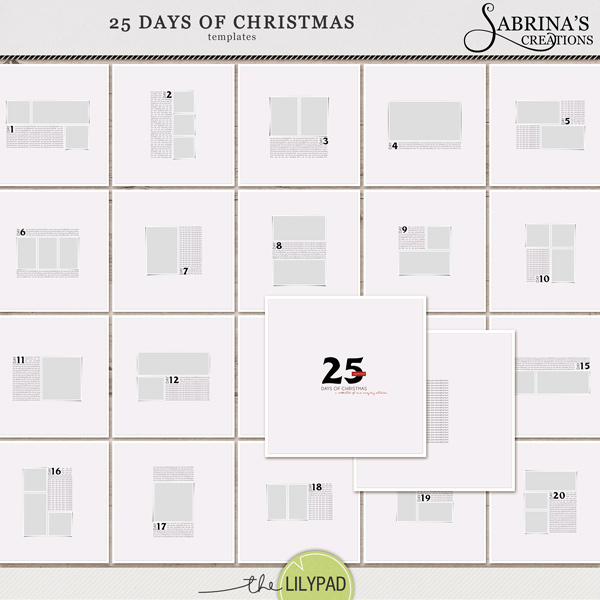 sc_25daysofchristmas_preview_temps