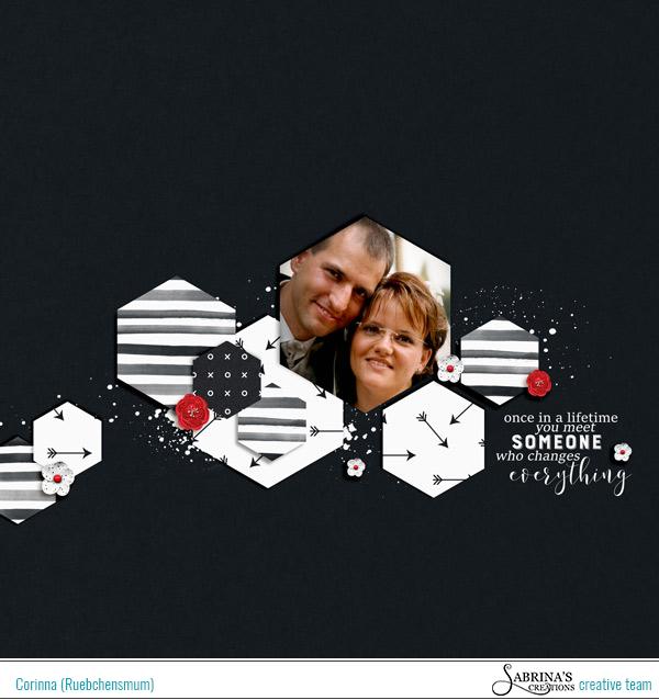 sc_loveandxos_corinna