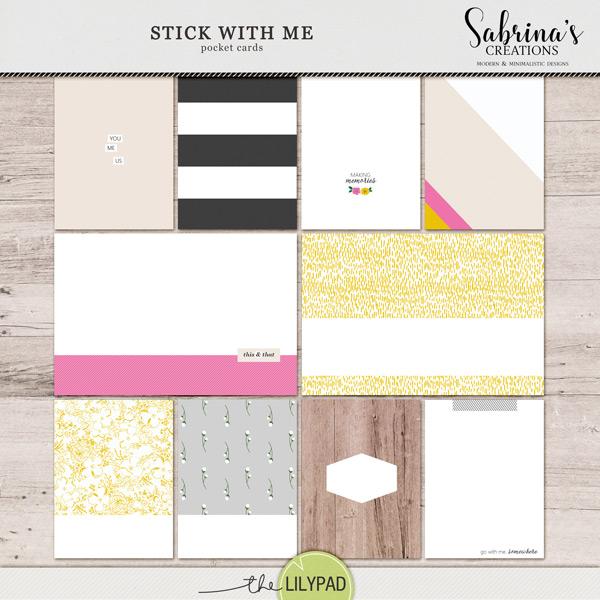 sc_swm_pv_cards