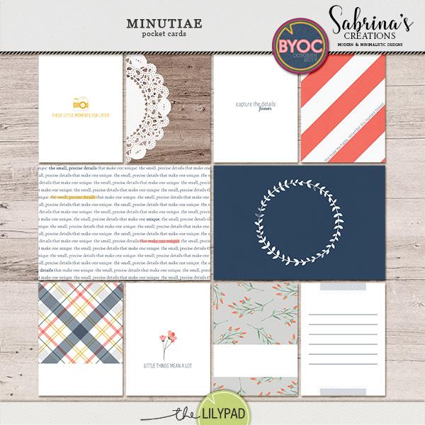 sc_minutiae_pv_cards