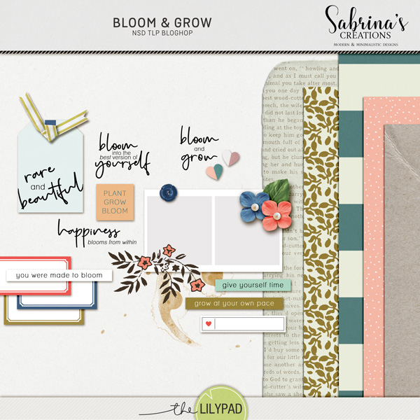sc_bloomandgrow_pv