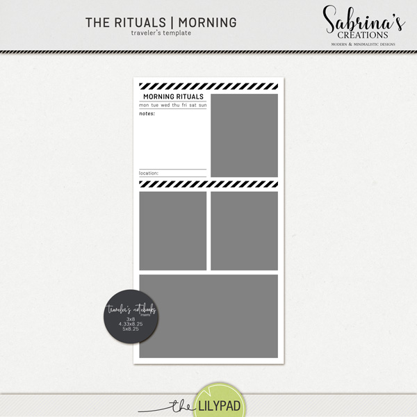 sc_rituals_morning_pv